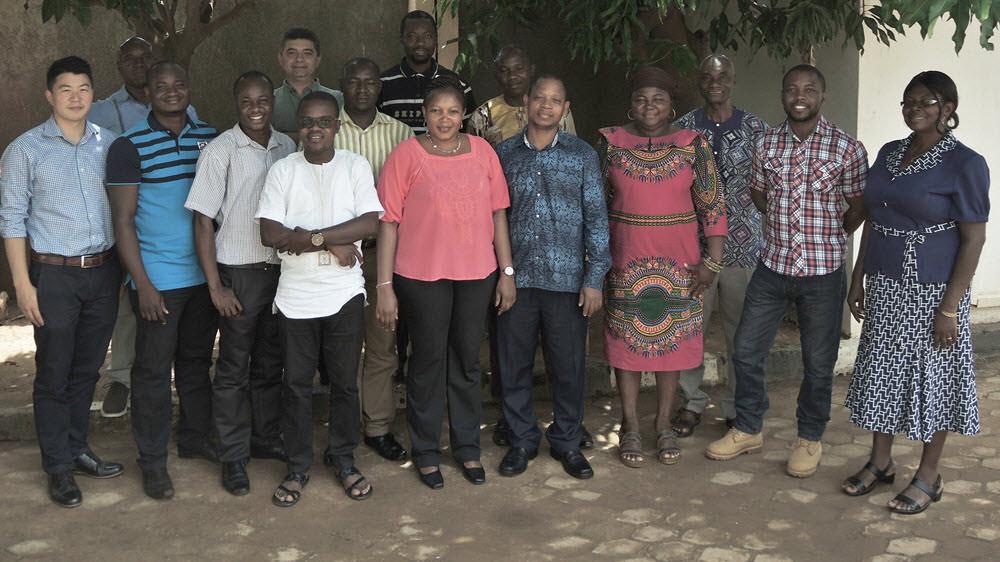 ghana-made-team