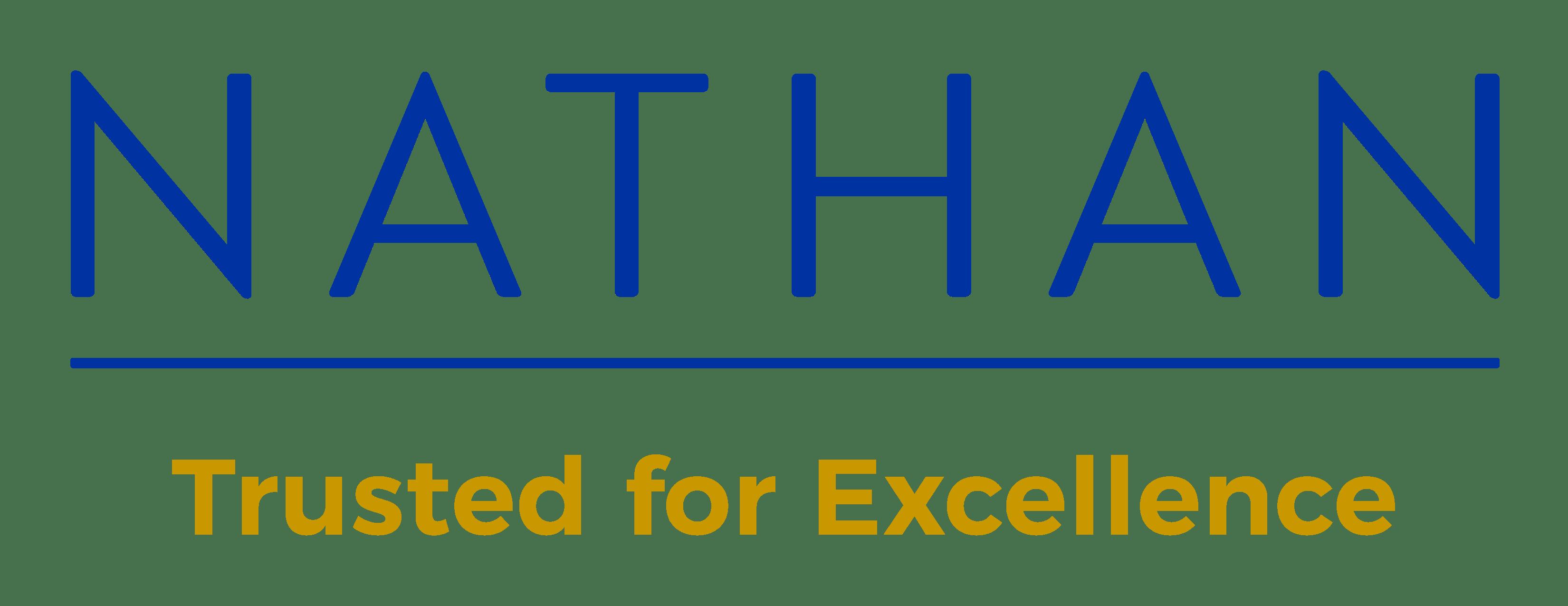 Nathan & Associates